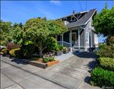 Primary Listing Image for MLS#: 1467081