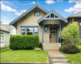 Primary Listing Image for MLS#: 1469181