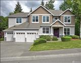 Primary Listing Image for MLS#: 1474881