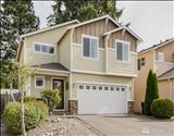 Primary Listing Image for MLS#: 1475481