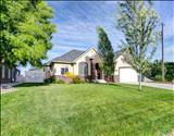 Primary Listing Image for MLS#: 1477581