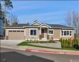 Primary Listing Image for MLS#: 1484081