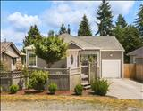 Primary Listing Image for MLS#: 1486881
