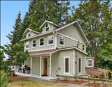Primary Listing Image for MLS#: 1487081