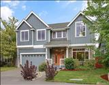Primary Listing Image for MLS#: 1489281
