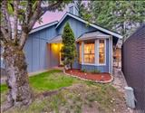 Primary Listing Image for MLS#: 1491181
