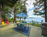 Primary Listing Image for MLS#: 1491281
