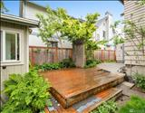 Primary Listing Image for MLS#: 1491981