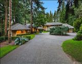 Primary Listing Image for MLS#: 1495781