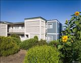 Primary Listing Image for MLS#: 1495981