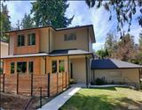 Primary Listing Image for MLS#: 1506381