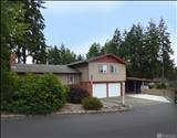 Primary Listing Image for MLS#: 1506681