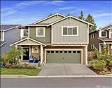 Primary Listing Image for MLS#: 1509181