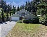 Primary Listing Image for MLS#: 1515481