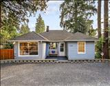 Primary Listing Image for MLS#: 1531181