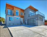 Primary Listing Image for MLS#: 1532481