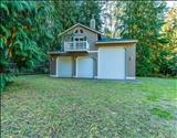 Primary Listing Image for MLS#: 1539781