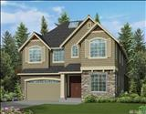 Primary Listing Image for MLS#: 1544281