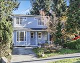 Primary Listing Image for MLS#: 1547481