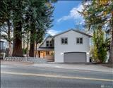 Primary Listing Image for MLS#: 1548581