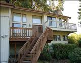 Primary Listing Image for MLS#: 27155981