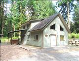 Primary Listing Image for MLS#: 809181