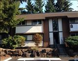 Primary Listing Image for MLS#: 834481