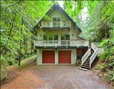 Primary Listing Image for MLS#: 842281