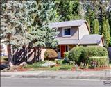Primary Listing Image for MLS#: 851481