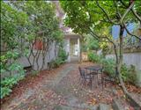 Primary Listing Image for MLS#: 872281