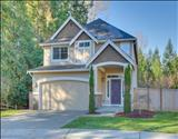 Primary Listing Image for MLS#: 897381