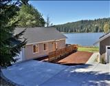 Primary Listing Image for MLS#: 928281