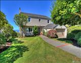 Primary Listing Image for MLS#: 960681