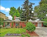 Primary Listing Image for MLS#: 967581