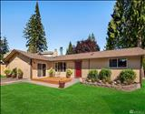 Primary Listing Image for MLS#: 1007982