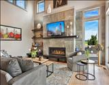 Primary Listing Image for MLS#: 1020482