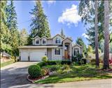 Primary Listing Image for MLS#: 1034682