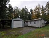 Primary Listing Image for MLS#: 1043282
