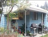 Primary Listing Image for MLS#: 1052182