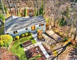Primary Listing Image for MLS#: 1083882