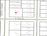 Primary Listing Image for MLS#: 1096482