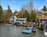 Primary Listing Image for MLS#: 1098782