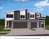 Primary Listing Image for MLS#: 1103682