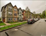 Primary Listing Image for MLS#: 1117982