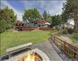 Primary Listing Image for MLS#: 1121582