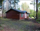 Primary Listing Image for MLS#: 1125382