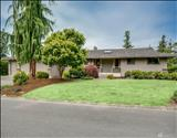 Primary Listing Image for MLS#: 1129082