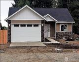 Primary Listing Image for MLS#: 1129382