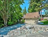 Primary Listing Image for MLS#: 1130982