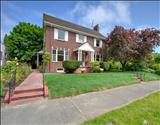 Primary Listing Image for MLS#: 1131982